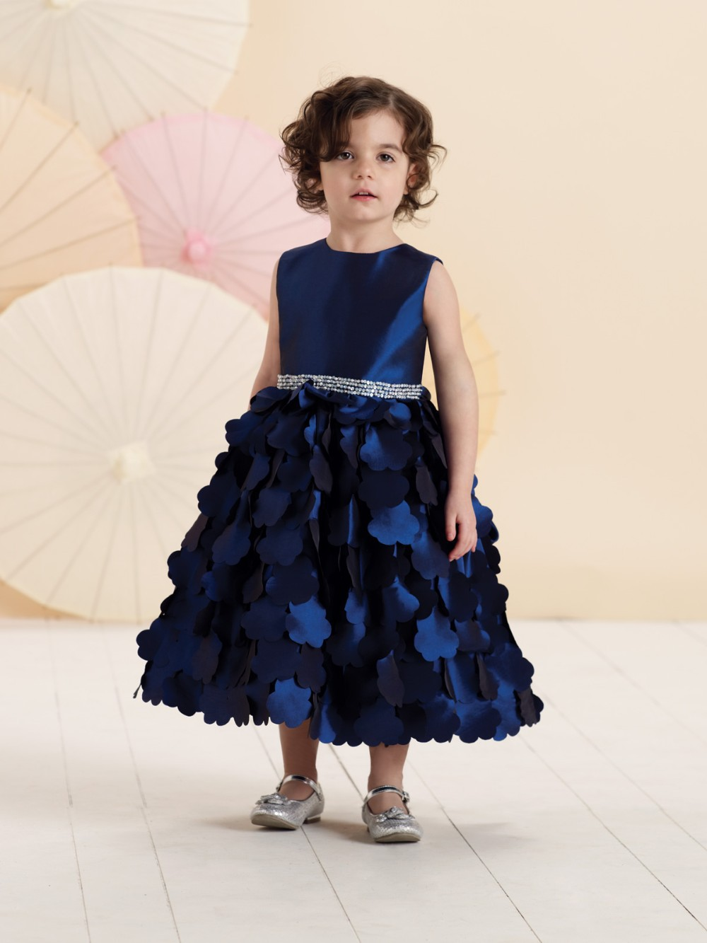 Pretty Little Girls Dresses Dress