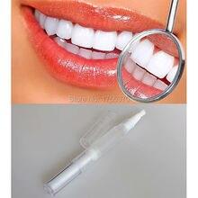 Нейтральным hotest bleach отбелить эффективное рн прочность гелевая белые прозрачные зубы