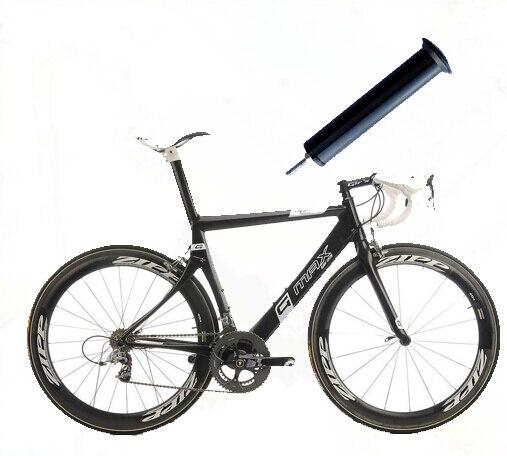 2015 мини Скрытая велосипед трекер Велосипедный Спорт GPS трекер GPS/GSM GPRS Quad в реальном времени Google Географические карты трекер GPS 305 Кобан GPS тре...