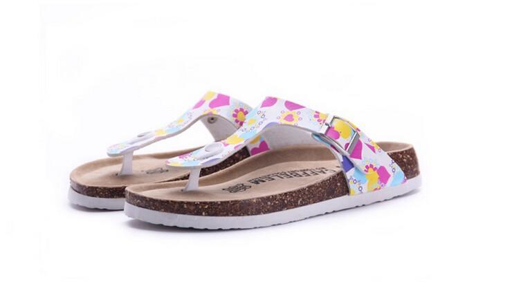 uk online shoes sale