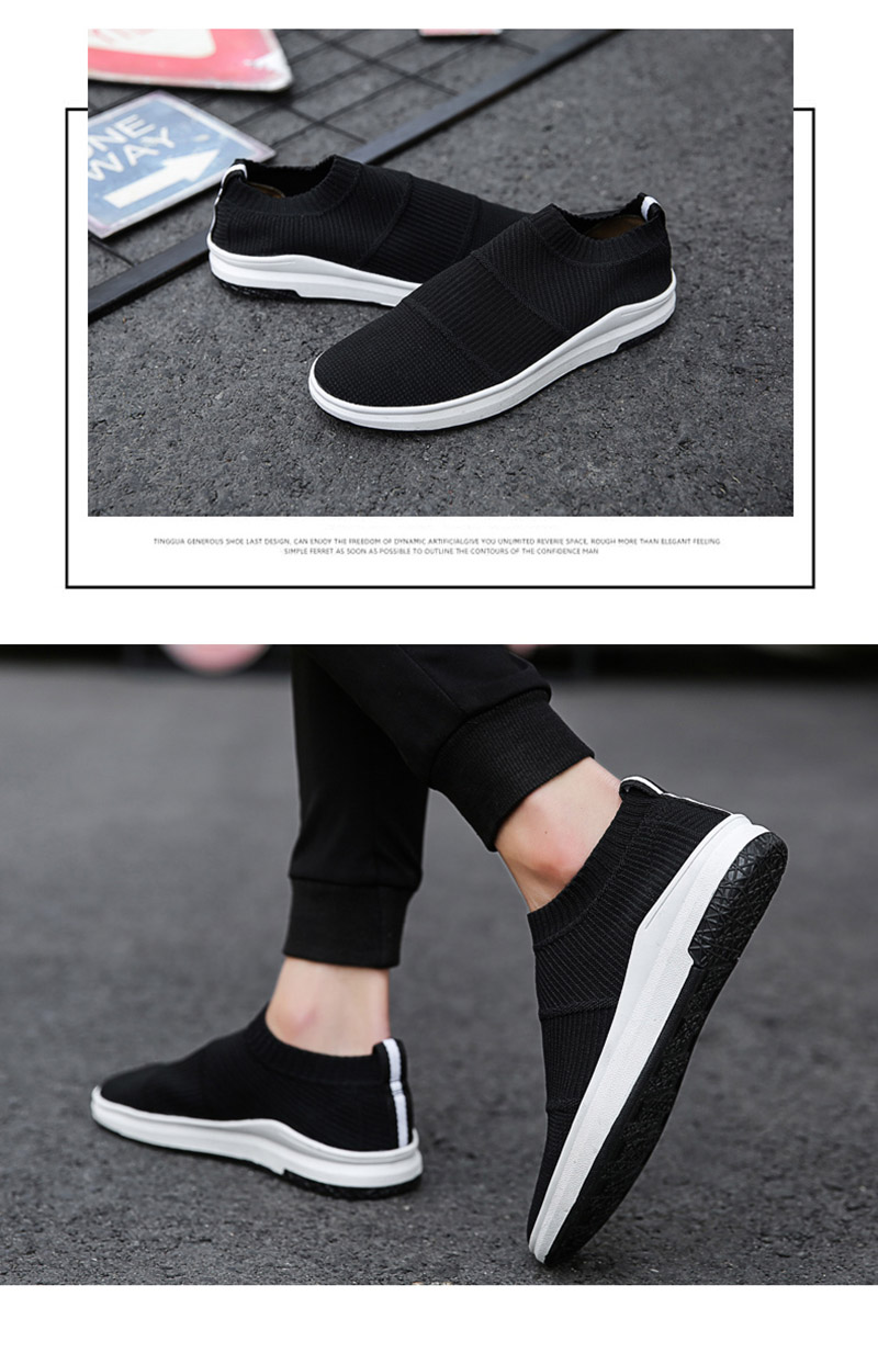 casual-socks-sneakers-men-super-light-breathable-running-shoes (12)