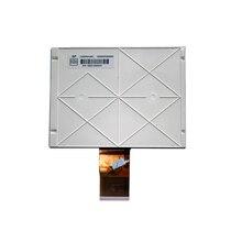 RUIYAN RY-F600P Fibre fusion splicer  LCD Display