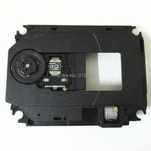 Original New KEM 470AHA KES 470A for SONY Bluray Optical Pickup KEM470AHA KEM 470 AHA