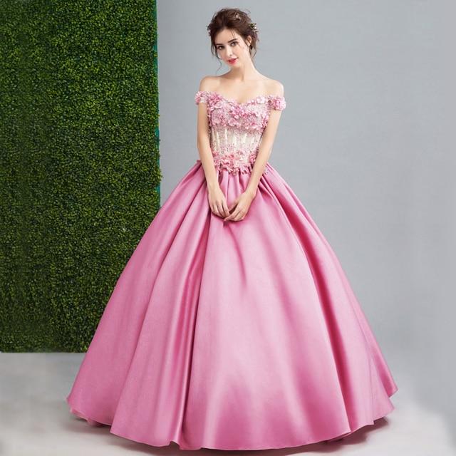 Perfecto Vestido De Novia Diy Festooning - Colección del Vestido de ...