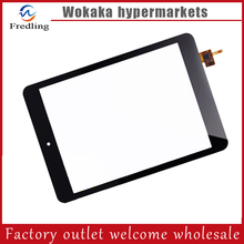 "Neue 7,85 ""zoll Prestigio MultiPad 4 PMP5785C3G_quad und PMP5785C 3G Tablet touchscreen digitizer touch panel Sensor"