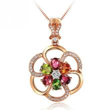 buy petal flower pattern and get free shipping on aliexpress com