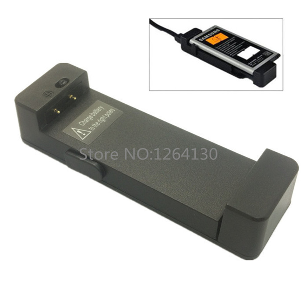 Universal External Battery Charger Dock Cradle for Samsung Galaxy S3/S4/S5/Note3/huawei/LG/ZTE/Nokia