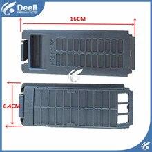 new for Samsung washing machine filter 16*6.4cm XQB50-Q85 XQB60-T88A XQB60-G85