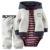 Frete grátis bebê bebes meninos roupas definir jaqueta + romper + calças da menina do menino roupa infantil Outono Primavera crianças ternos