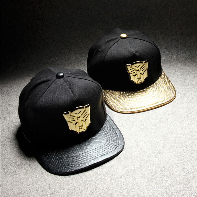 Brand gorras planas hombre custom hockey football basketball sport fitted  hats and caps for men   a29f8c3093a