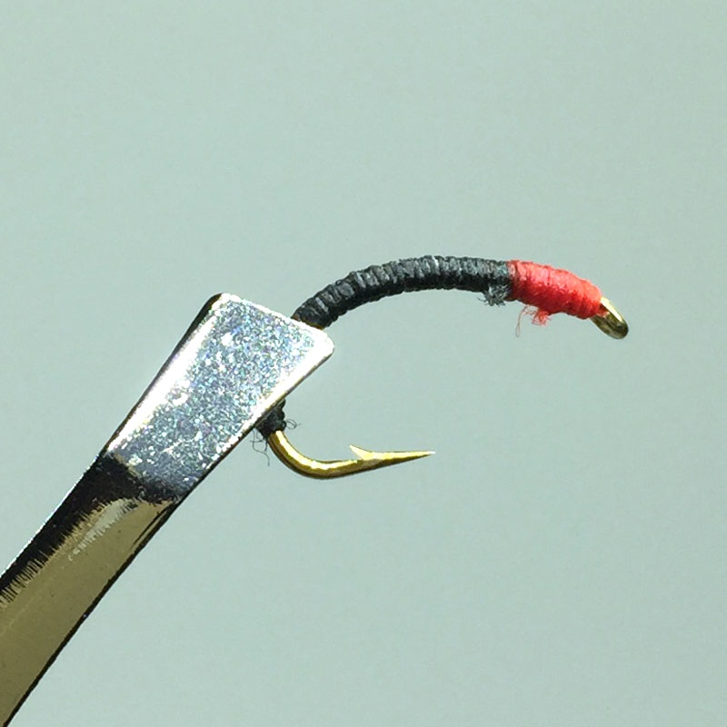 popular fly fishing nymphs-buy cheap fly fishing nymphs lots from, Fly Fishing Bait