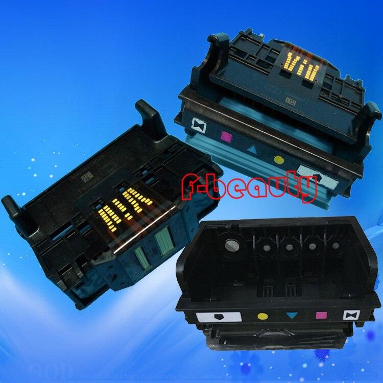 CB326-30002 CN642A 564 564XL 5-Slot Printhead HP B8553 B8558 C310 C310A C5300