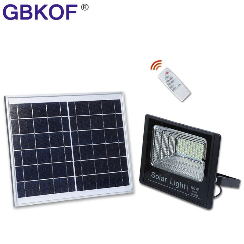 Горячая Распродажа 450LM 36 светодиодный уличный фонарь на солнечной энергии с датчиком движения PIR, садовый светильник для безопасности, улич