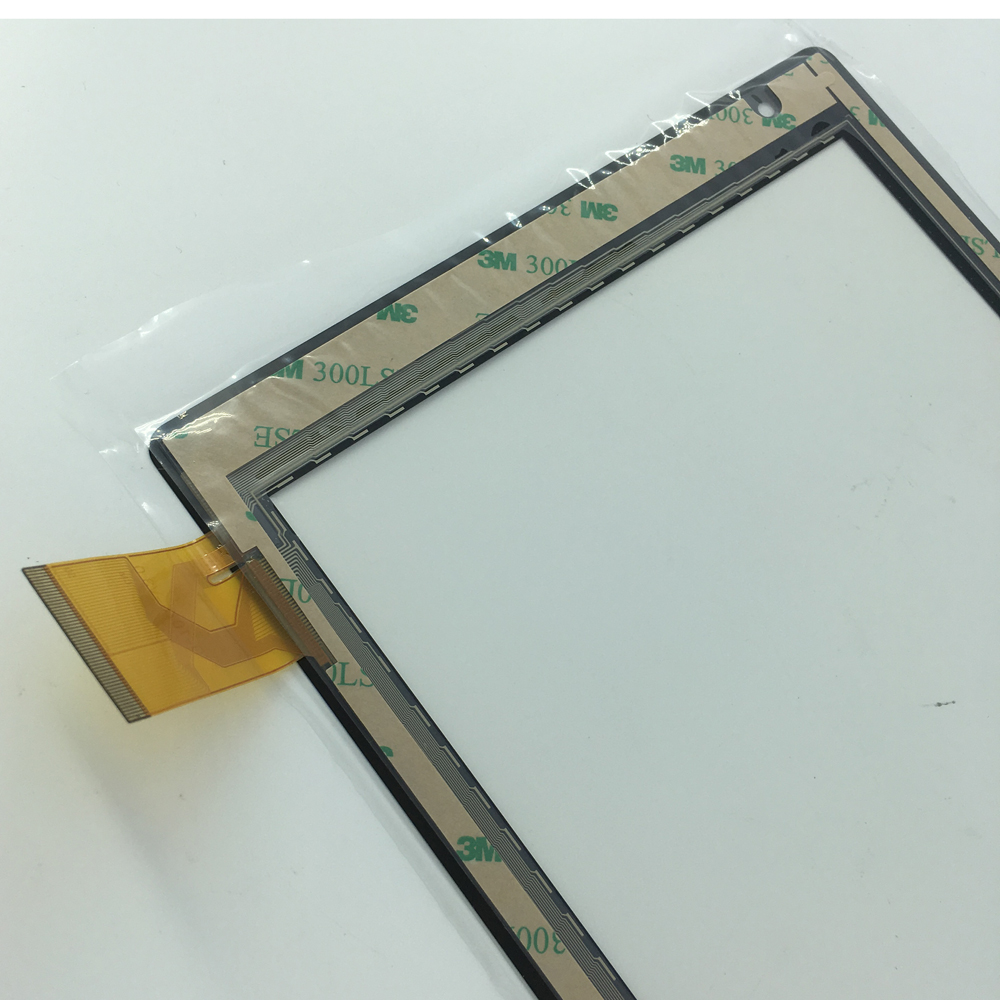 For Argos Bush spira B3 10 inch Touch Screen Digitizer Tablet New Replacement