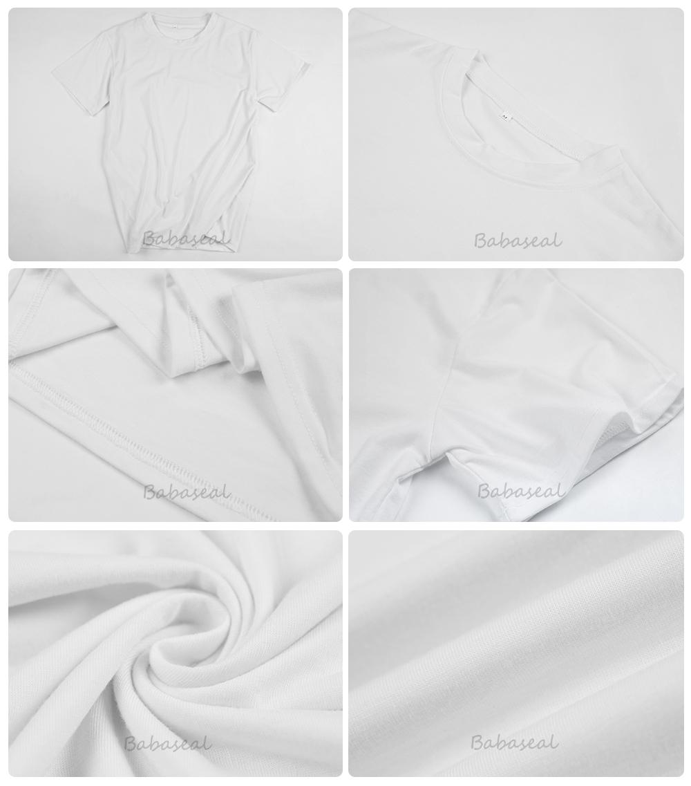 HTB1XPVZl9YH8KJjSspdq6ARgVXaM - Beverly Hills 90210 T-Shirt Fashion Mens T Shirt Short Sleeve Casual Male T-shirt White Crew Neck Summer Top Clothing Tees