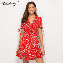 bcf94bccbb1fc Online Get Cheap Sexy Dresses -Aliexpress.com | Alibaba Group