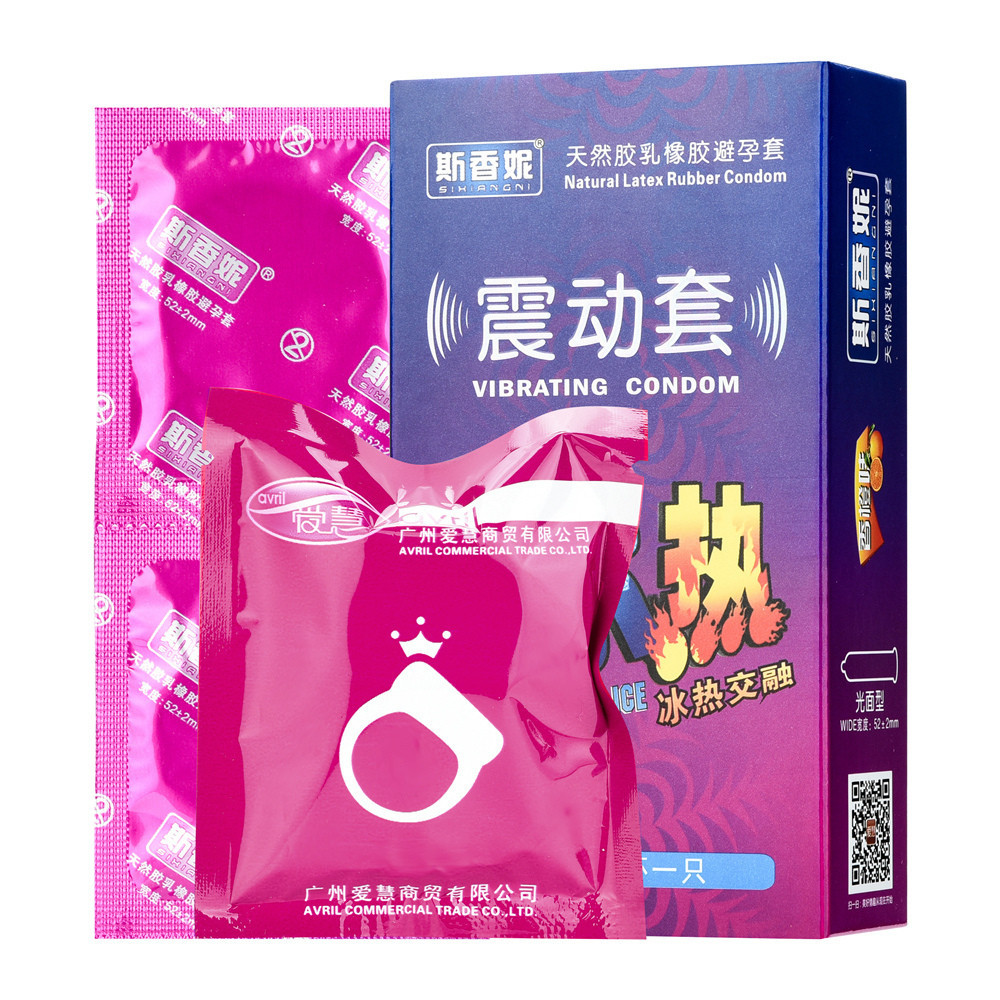 Independent Male Sex Toy Vibrating Erection Penis Cock Penis Ring Enhancer Delay Penis Ring Intimate Goods Big Dick Products For Adults #7 Packing Of Nominated Brand Beauty & Health