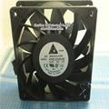 Nueva Original 12038 12 CM volumen de aire/ventilador violencia ventilador Inversor 24 V 1.5A FFB1224EHE