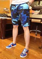 WLD0605BD Hot sale New Arrivals 2018 Casual Shorts Popular Brand Fashion Design Sexy Lady Men Fashion Closet Free Shipping