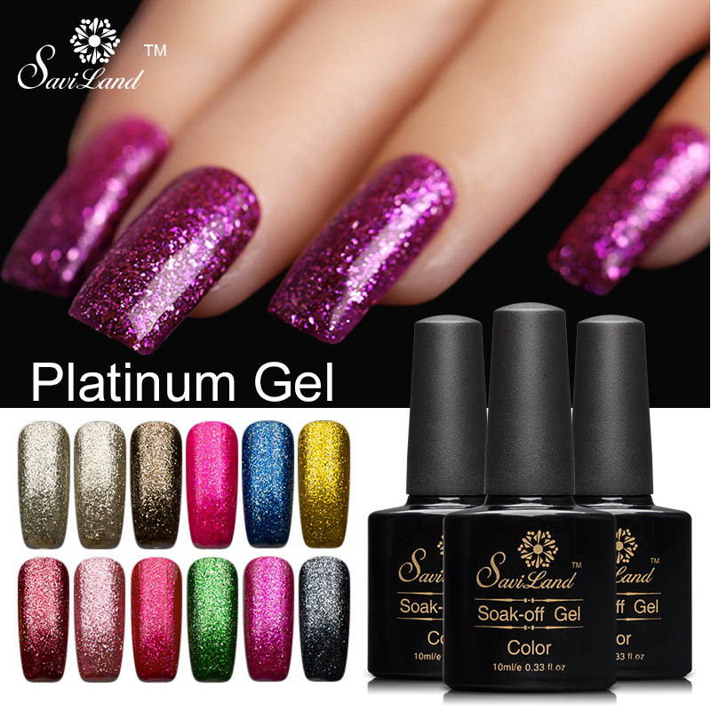 Amazing Nail Polish Remover On Car Huge Nail Art French Round Easy Nail Art For Beginners 1 Clay Nail Art Young Tiny Nail Polish BlackGel Nail Polish How To Remove 3d Nail Polish Reviews   Online Shopping 3d Nail Polish Reviews On ..