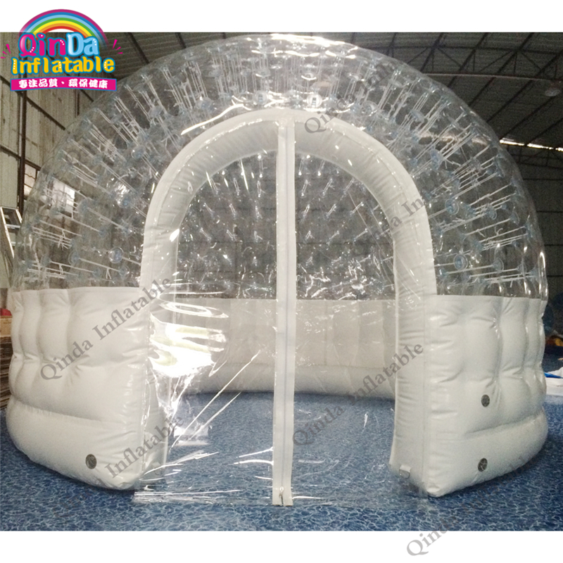 Outdoor transparent bubble house tent,3m diameter inflatable camping tent for sale o k belwal measures of information and their applications to various disciplines