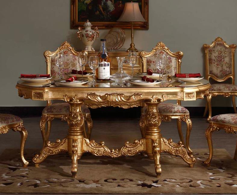 Achetez en gros baroque moderne meubles en ligne des grossistes baroque mod - Meuble baroque moderne ...