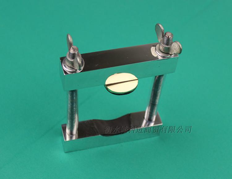 New  4/4 Violin Neck Install Clamp And Repair Tools, Violin Making Tools