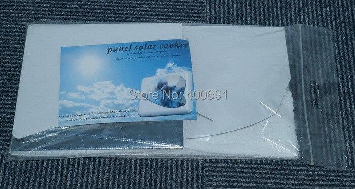 Folding Solar Cooker.JPG