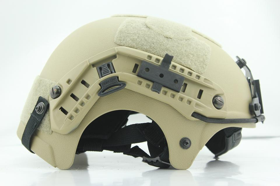 China helmet retro Suppliers