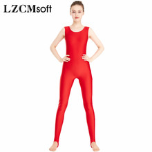 4345c1f3d6 Buy spandex yoga bodysuits and get free shipping on AliExpress.com