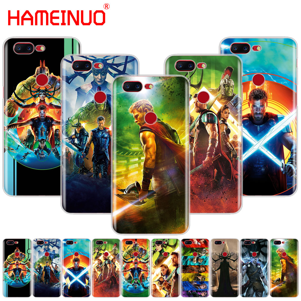 Silicone Cover Phone Case For Oneplus One Plus 6 5t 5 3 A3000 A5000 Marvel Doctor Strange Fitted Cases