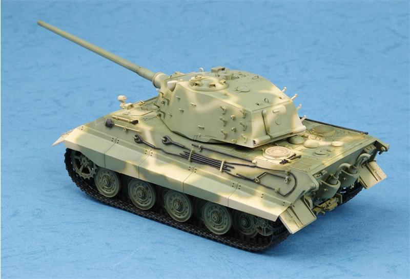 online kaufen gro handel panzer aus china panzer. Black Bedroom Furniture Sets. Home Design Ideas