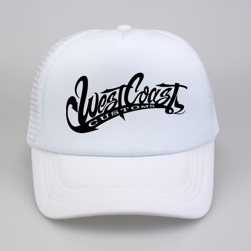 Esta gorra se ajusta a las personas cuya circunferencia de la cabeza es de  56-61 cm 1ede1e13786