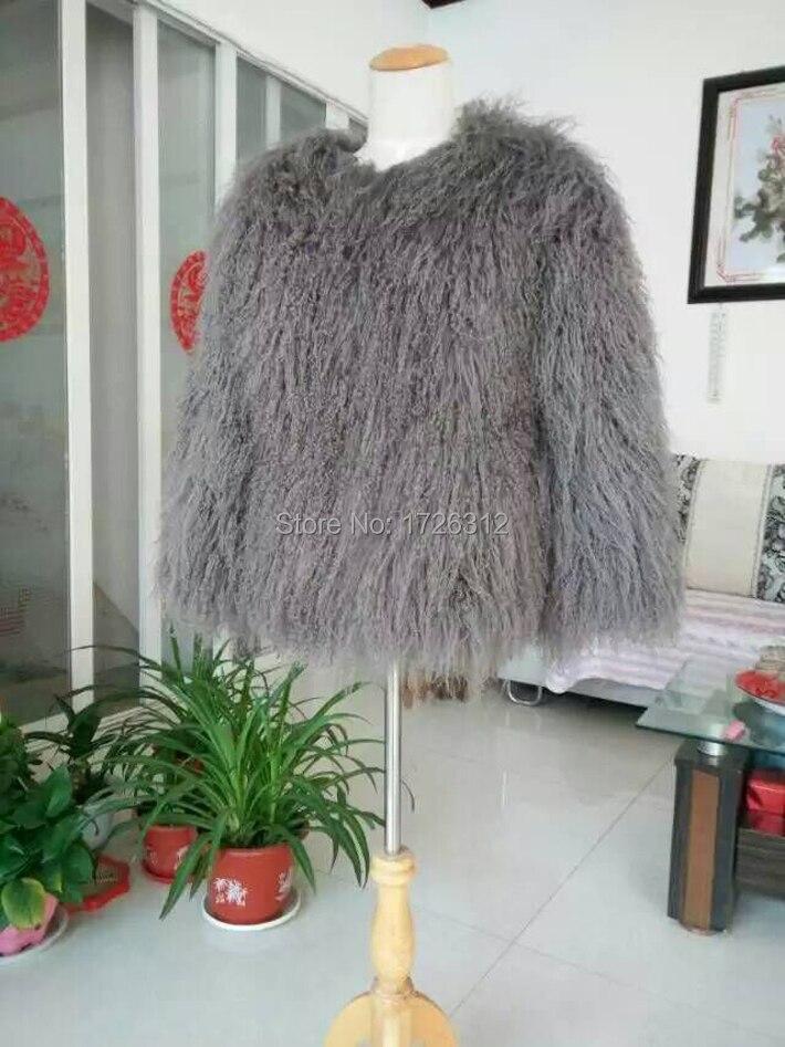 para descuento Gran chaqueta 19