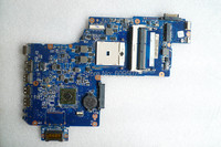 Original top quality C850 L850 L850D H000043850 notebook motherboard for ASUS full tested OK