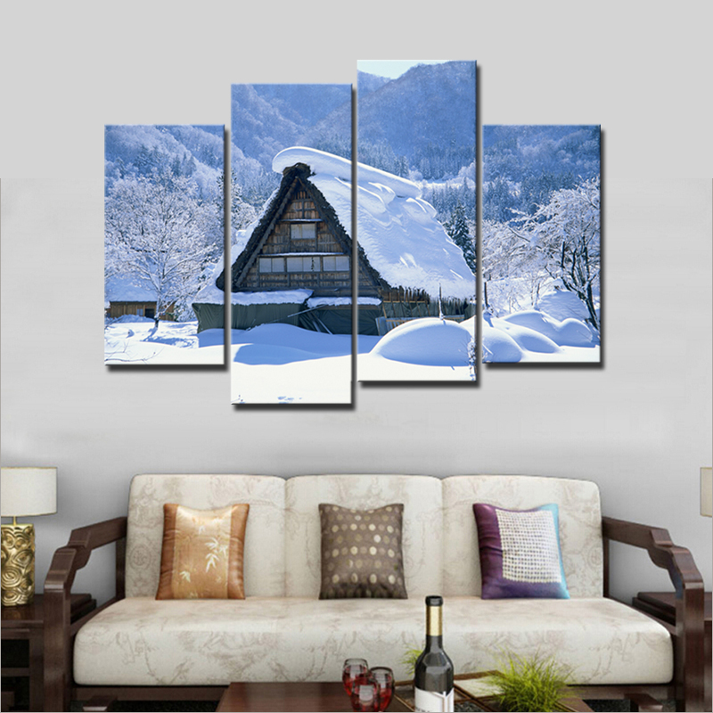 online get cheap snow winter scenes -aliexpress | alibaba group