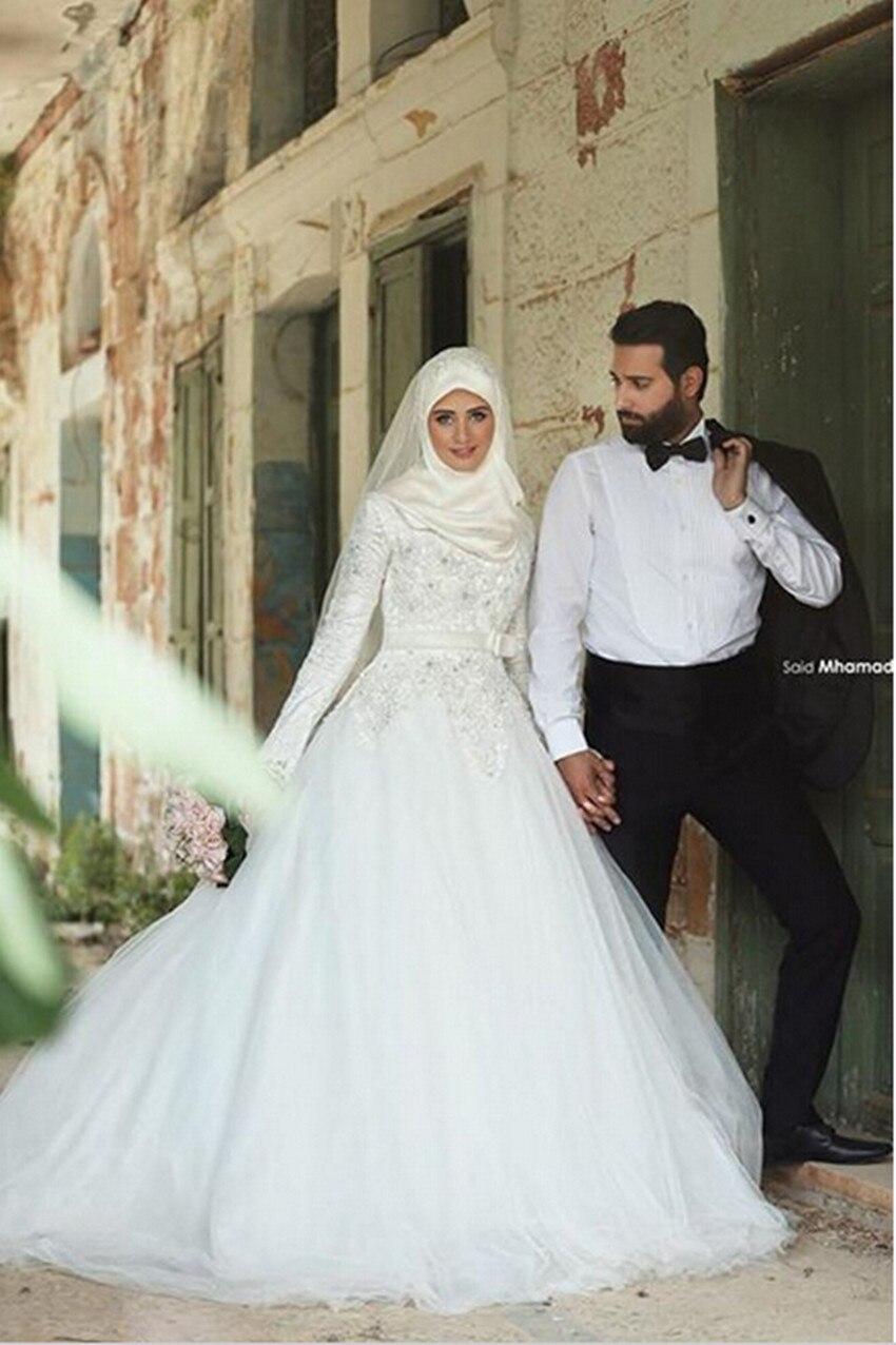 nigerian nikkah wedding dresses muslim wedding dresses Muslim Bride