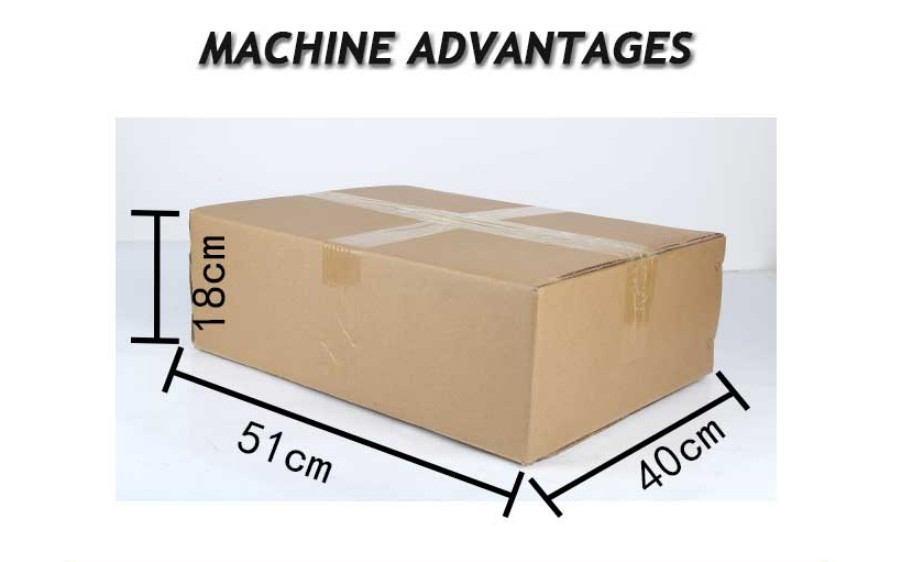 A13描述