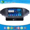 Seicane GPS Радио Android 4.4.4 для 2010-2014 Chevy Chevrolet Orlando с CANBUS OBD2 Bluetooth HD 1024*600 сенсорный Экран DVR