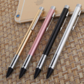 Fine Point Precision Active Stylus Pen Digital Capacitive Touchscreen Stylus with Ultra-Slim Tip for iPad Smartphones Tablets
