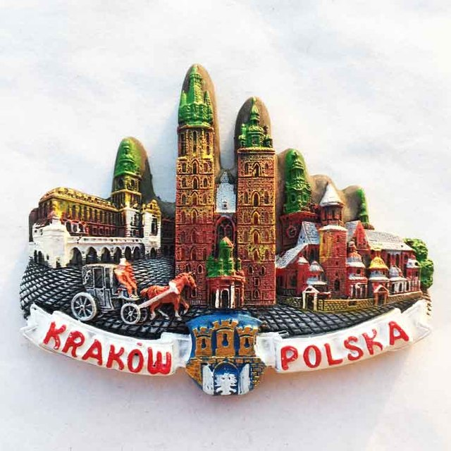 Fashion Swiss Cows Hokkaido Berlin Travel Suitcase 3D Resin Fridge Magnets Tourism Souvenirs Refrigerator Magnetic Stickers Gift