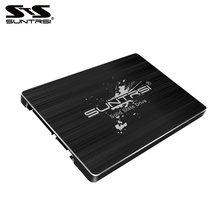 Suntrsi Internal Solid State Disk SSD S660ST 60GB SSD SATA3 120GB 240GB High Speed SSD for Laptop Desktop PC Free Shipping
