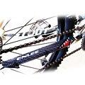 Велосипедная защита  велосипедная защита  велосипедная цепочка  Аксессуары для велосипеда