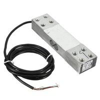 TMOEC 200 кг вес сенсорный датчик определение веса сотового датчика консольный параллельный инструмент загрузки