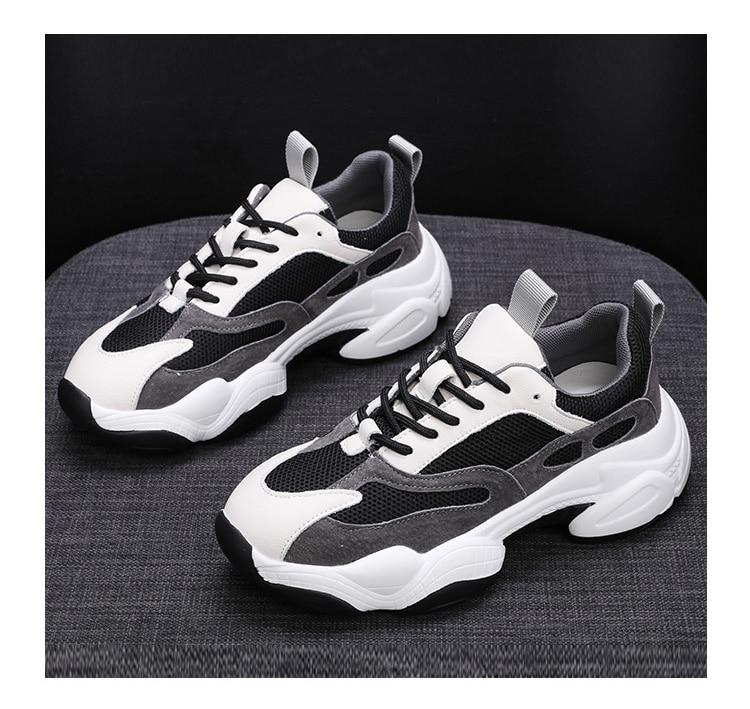 单鞋_34