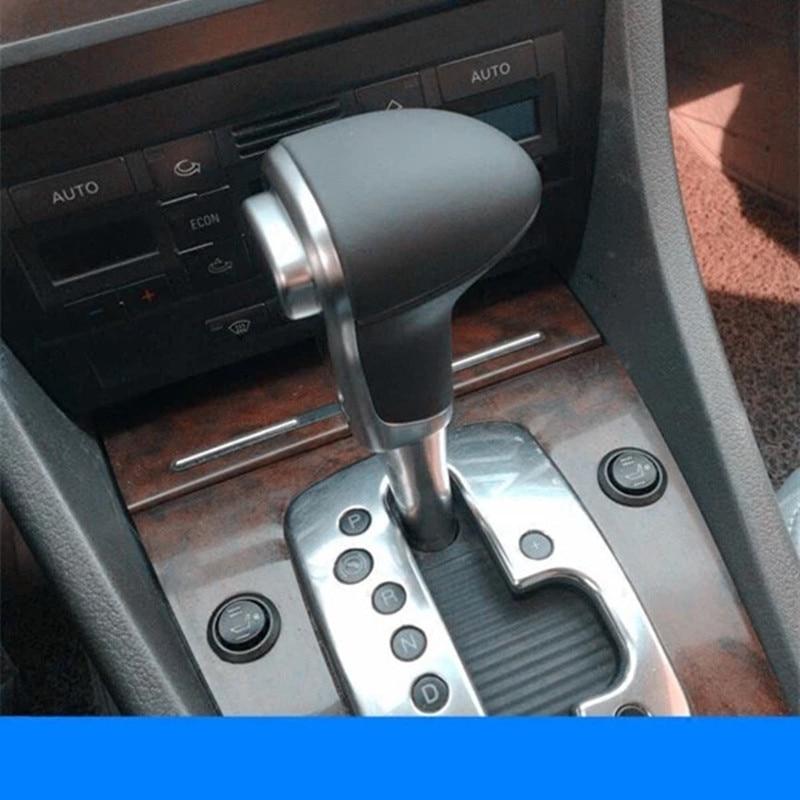 Автоматическое переключение мяча для Audi A4B6B7 A6C5