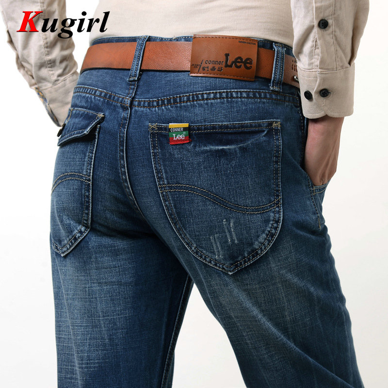 Online Get Cheap Lee Jeans -Aliexpress.com | Alibaba Group