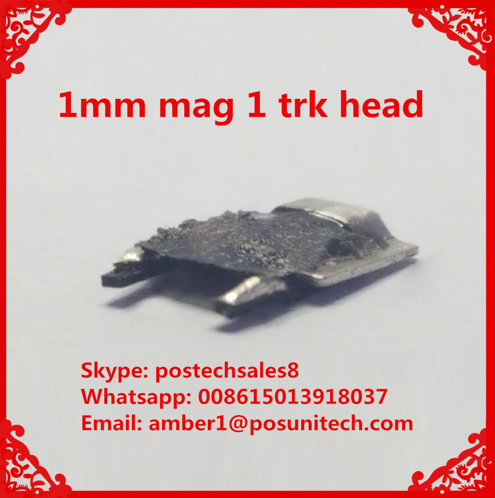 цены New Products magnetic head head-1mm from china manufacturer