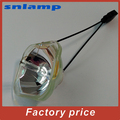 Compatible  Projector lamp ELPLP57 / V13H010L57  bulb for EB-440W EB-450W EB-450Wi EB-455Wi EB-460 EB-460i EB-465i