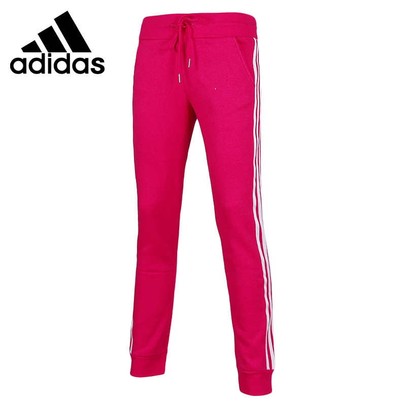 Original New Arrival Adidas NEO Label Womens Pants  Sportswear